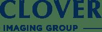 Clover-Wordmark-Blue
